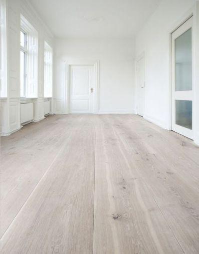 hardwood-floor