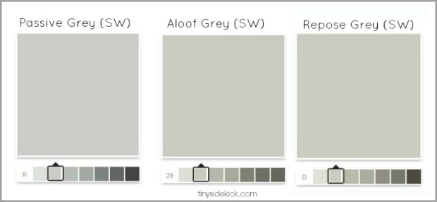 how-to-choose-the-right-neutral-paint