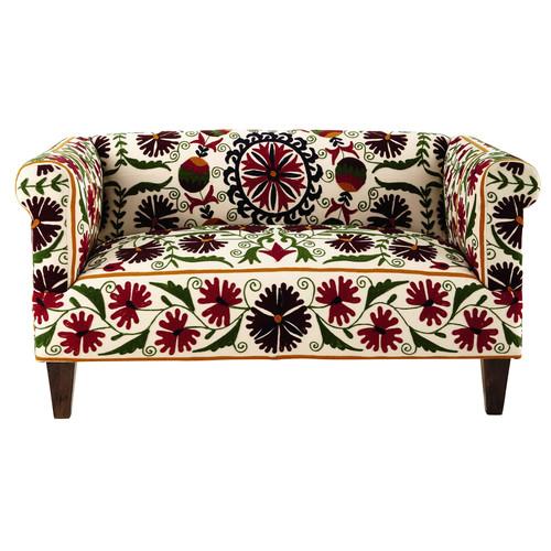 canape-2-3-places-en-coton-brode-motifs-floraux-hibiscus-500-13-15-155733_1.jpg